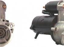 Arranque Hyundai Galloper-H100-H1-Terracan-Mitsubishi Montero-Pajero-L200-L300-Galant