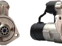 Motor de Arranque Opel Corsa B Astra y Combo