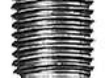 Calentador 190-C200-E200-E250-E300-G290-G300-G350-Sprinter-Vito-Korando-Musso-Rexton