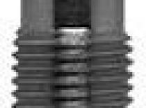 Calentador Mercedes Sprinter-Vario-E290-G290