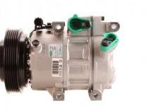 Compresor Hyundai Accent-Elantra-i30-Kia Ceed