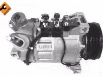 Compresor FORD Mondeo-SMax-VOLVO S80-V70-XC60-XC70