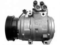 Compresor Hyundai Elantra-Tucson Kia Sportage-Carens-Picanto