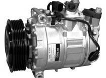 Compresor Audi A4-A5-A8