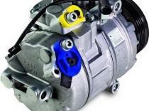 Compresor BMW 520-525-530-535-730 (E60)(E65)(E66)