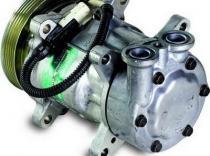 Compresor Berlingo-Saxo-Xsara Picasso-106-206-306-Partner