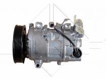 Compresor Renault Megane III-Scenic III-Grand Scenic III