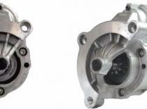 Arranque Citroen C4-C5-C8-Evasión-Jumpy-Xsara-Picasso-Peugeot 206-307-406-407-607-806-807-Expert-Fi