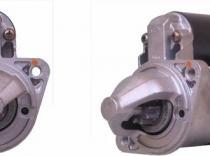 Motor de Arranque Hyundai Accent-Getz-Matrix