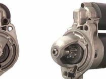 Arranque 190-200-220-230-C-E-Korando-Musso-LT28