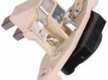 Regulador Alternador Fiesta-Escort-Orion-Sierra-C15-Ibiza-Malaga-Ronda-Audi-Opel-Mercedes-Alfa-Fiat
