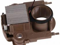 Regulador Alternador Citroen-Fiat-Ford-Lancia-Peugeot.