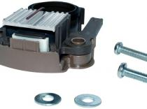 Regulador Alternador Citroen XM-Xantia-Peugeot 605