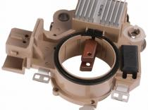 Regulador Alternador Ford Transit