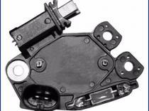 Regulador Audi-Seat-Skoda-Volkswagen