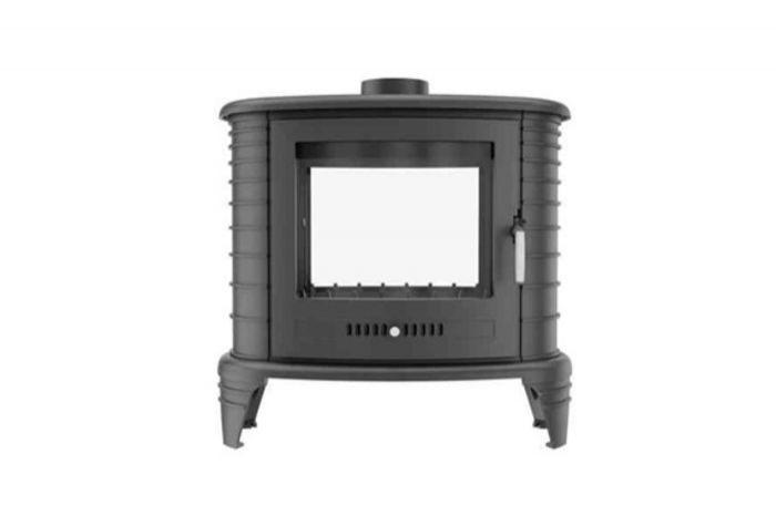 estufas bosch marin. Black Bedroom Furniture Sets. Home Design Ideas