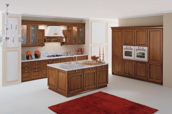 Cocina muebles electrodom sticos accesorios lopetegi - Saitra cocinas ...