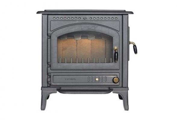 Lopetegi muebles cocina y ba o lacunza chimeneas y - Chimeneas economicas de lena ...