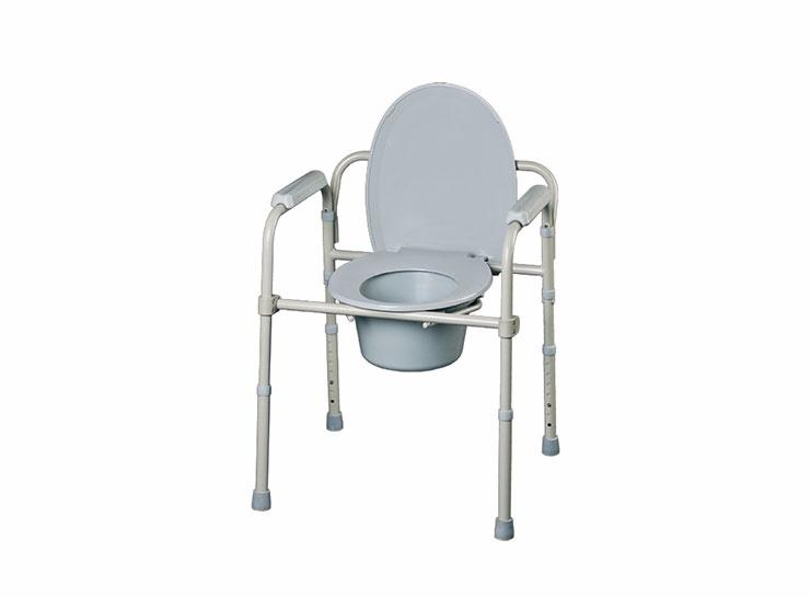 Silla con wc t2017 for Sillas para water