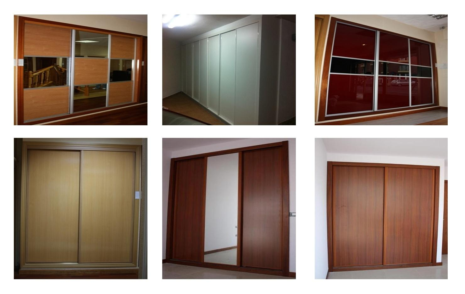 Armarios a medida tenerife affordable puertas a medida - Armarios a medida tenerife ...