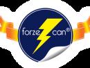 Forzecan
