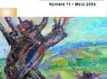 <a href='http://acceso.siweb.es/content/969797/raiola/11.pdf'>Raiola Nº 11</a>