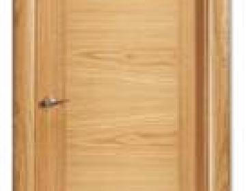 Puertas garrido reformas en general en madrid carpinter a de madera y aluminio - Carpinteria de madera madrid ...