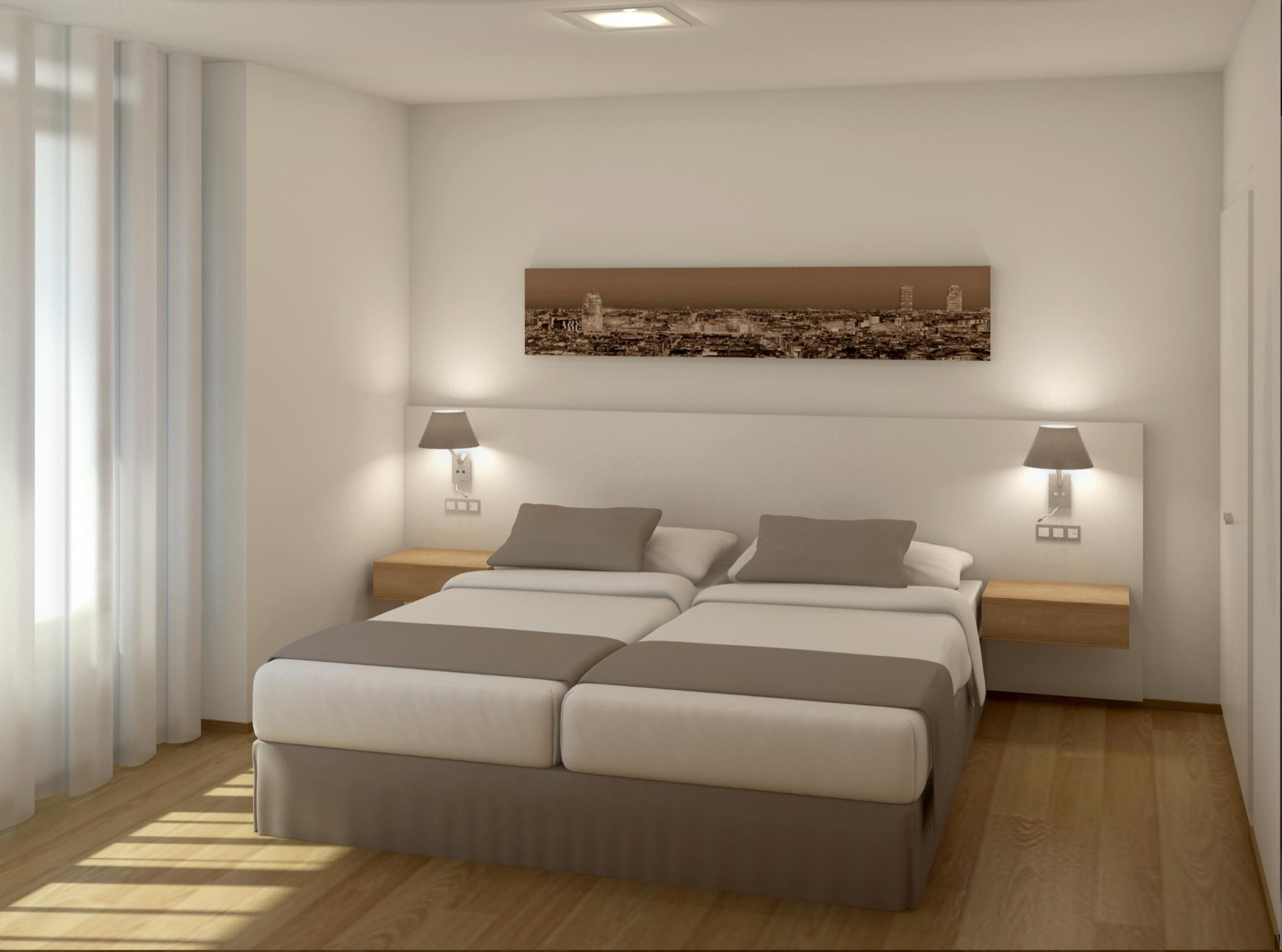Fabrica de muebles en valencia madera natural o melamina venta al por mayor - Fabricantes de muebles en valencia ...