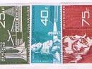 Polynesia Aéreo. Nº 11/13 *