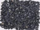 Marmolina Negra