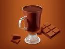 Chocolate a la taza clásico sobres