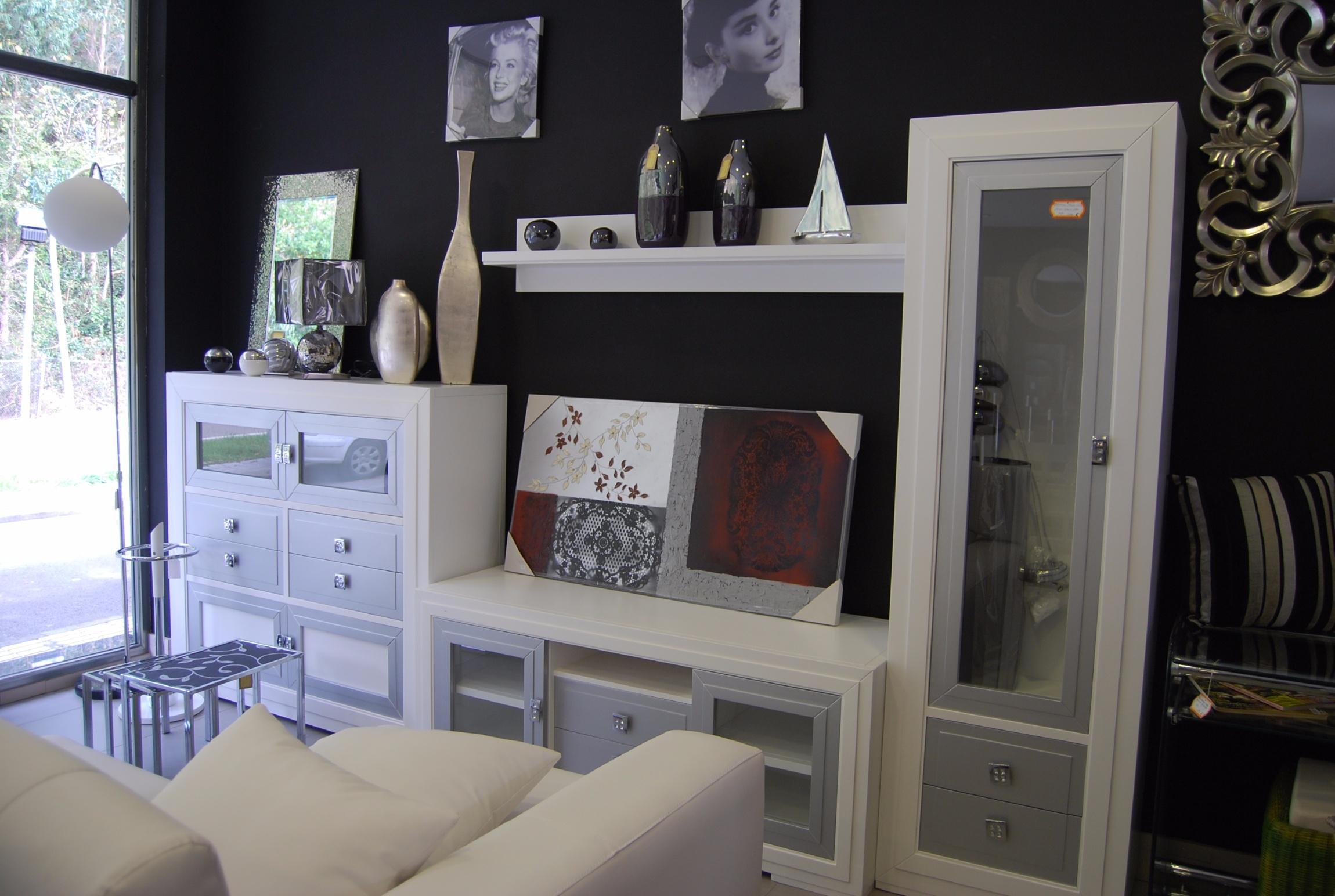 Muebles Cantabria ~ Obtenga ideas Diseño de muebles para su hogar ...