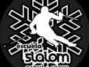 Clases Esquí Enero