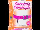 GARCINIA CAMBOGIA 3000 MG