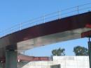 Puente M40