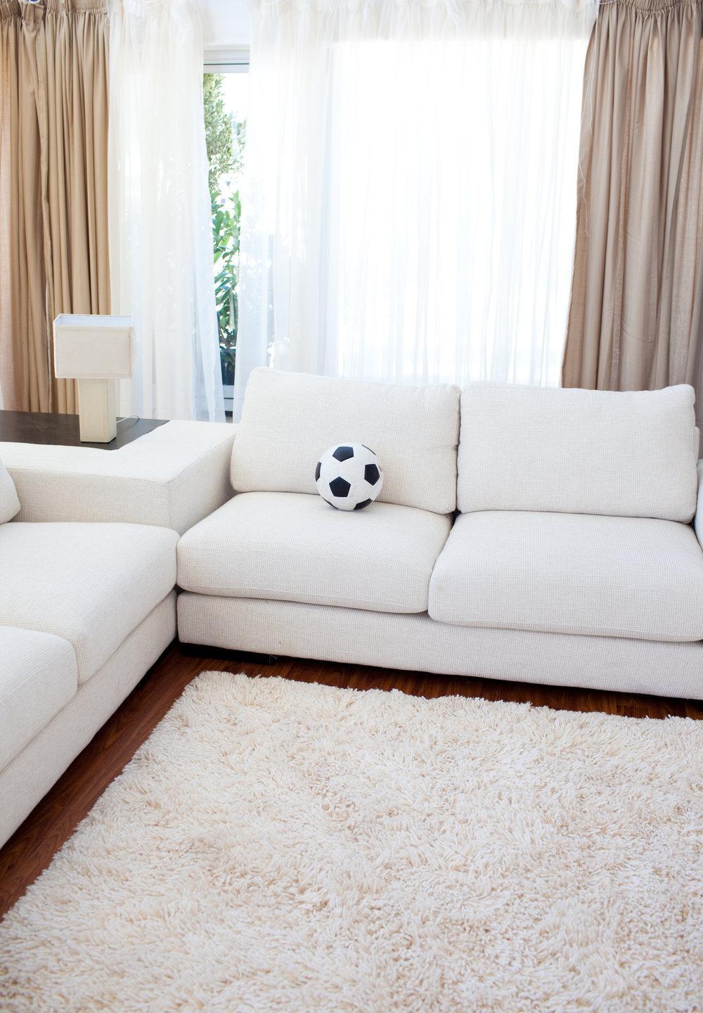 Tapiceria en vigo tapiceros en vigo tapizar sof en vigo for Decoracion hogar vigo
