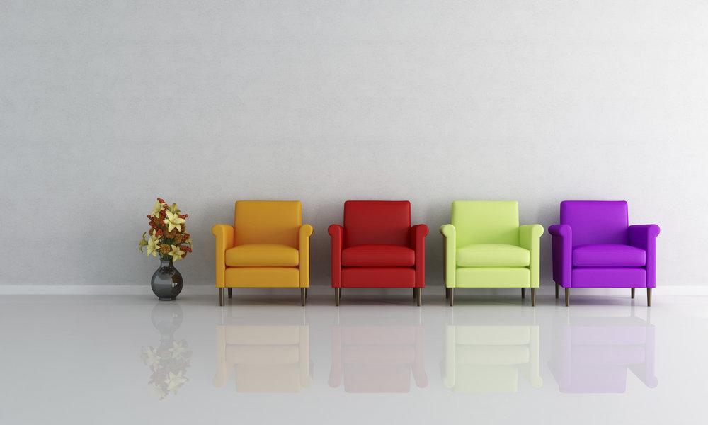 Tapiceria en vigo tapiceros en vigo tapizar sof en vigo - Talleres de tapiceria ...