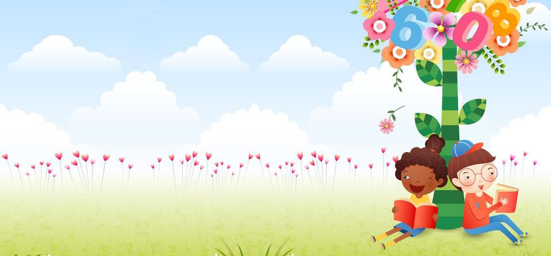 Guarder as y escuela infantil en tres cantos tu jard n con enanitos - Mi jardin con enanitos ...