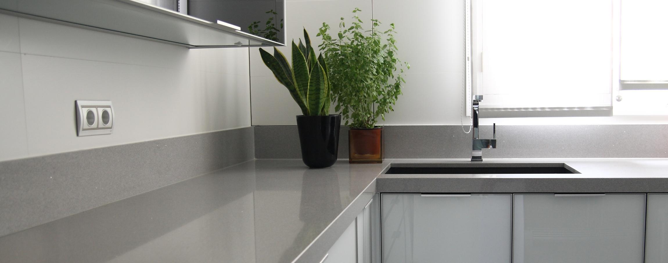Muebles de cocina Davanni Madrid. Fabrica de mobiliario de cocina de ...