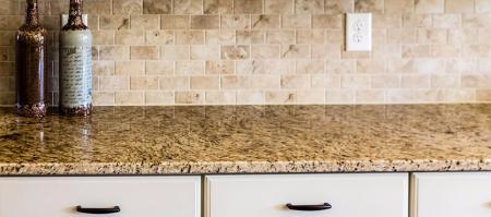 F rmica for Colores granito pulido