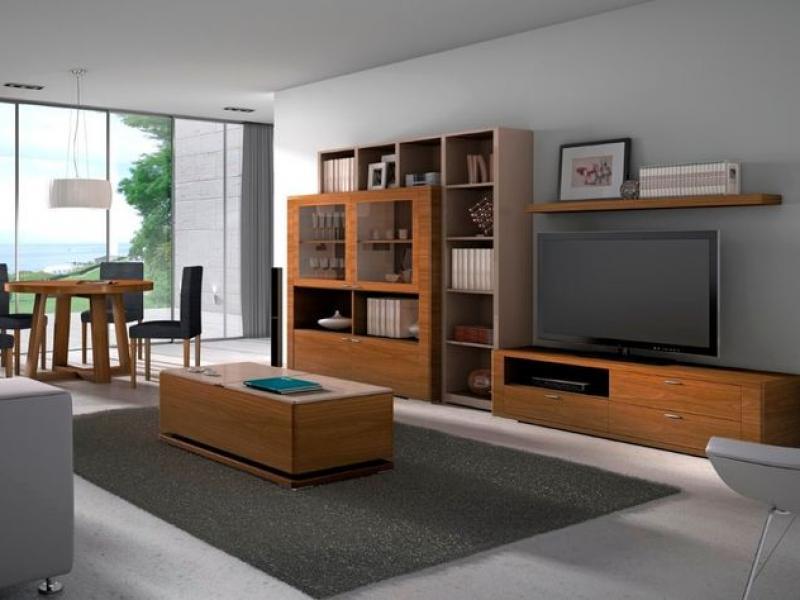 Sc 02 1 - Loyra mobiliario ...