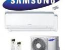 SAMSUNG 2X1 INVERTER Serie 5400