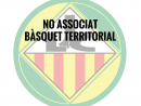 QUOTA ANUAL BÀSQUET TERRITORIAL NO ASSOCIATS