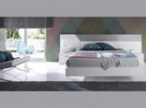 Dormitorio matrimonio eos 004
