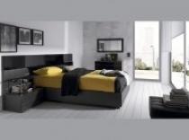 Dormitorio matrimonio eos 001