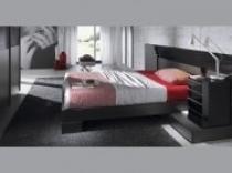Dormitorio matrimonio eos 003