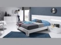 Dormitorio matrimonio eos 006
