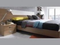 Dormitorio matrimonio eos 005