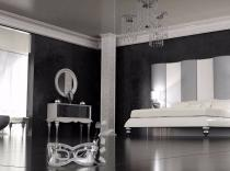 Dormitorio FF05