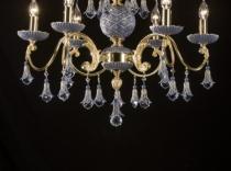 Colección Elegance